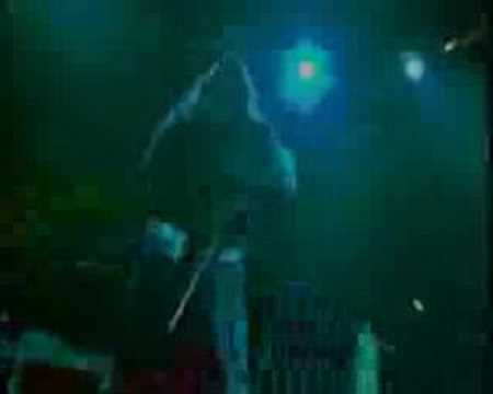 Dimmu Borgir - Maelstrom Mephisto (live) mp3