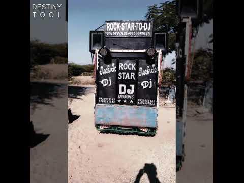 Kabutari Ban Jaye Byanji DJ Par Nach DJ Par Nach