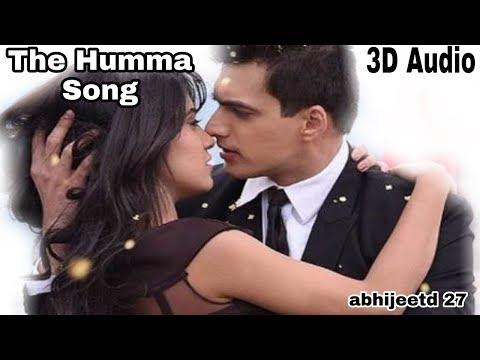 3d-audio-||-the-humma-song-||-3d-bollywood-audio-||-use-headphones-||-abhijeetd-27