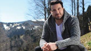 Davut Güloğlu-Bu Kadar Naz Olur mu 2016