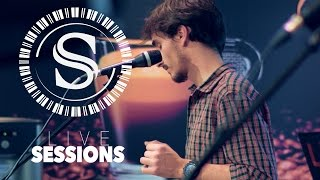 Lotus Fever - 10000 People - SoundSpread™ Live Sessions