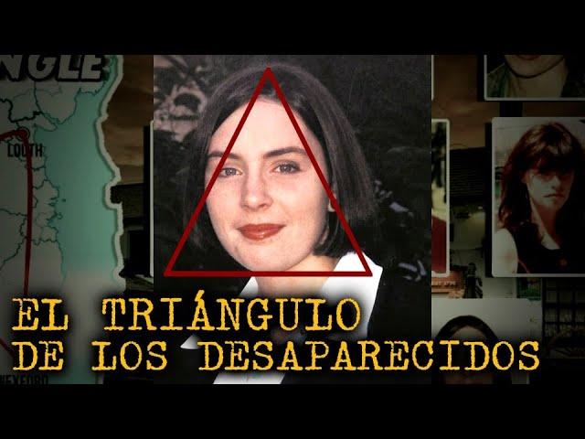 El Triángulo de los Desaparecidos, otro Aterrador Misterio sin Resolver