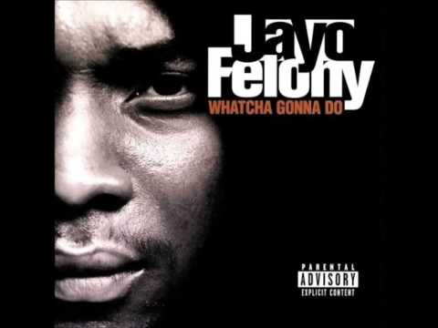 Jayo Felony - J.A.Y.O. (Justice Against Y'all Oppressors) Feat. Ice Cube and E-40
