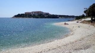 Нудистские пляжи Хорватии - где расположены и как их найти?(Есть ли в Хорватии пляжи для нудистов? Купить горящие туры в Хорватию, Черногорию, Турцию, Египет, Европу..., 2014-07-18T11:40:42.000Z)