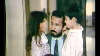 O KADIN / Yapım Yılı: 1982