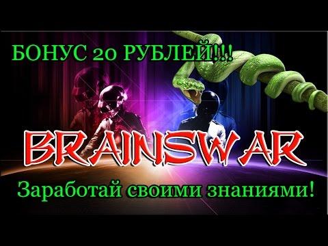 Официальный сайт ГАПОУ Тольяттинский социально