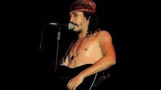 Iwan Fals-Kota (1986)