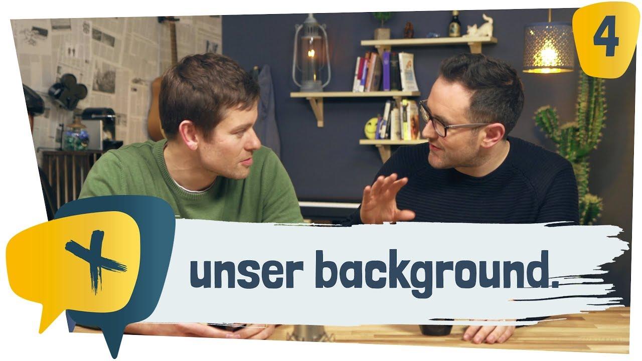 Download Unser Background   EP 1   crosstalk