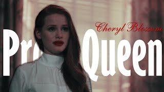 Download Cheryl Blossom || Prom Queen Mp3 and Videos