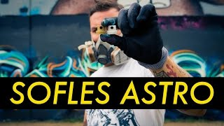 SOFLES | ASTRO