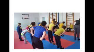 Видео урок по физкультуре (17.02.2018 17-47-06)