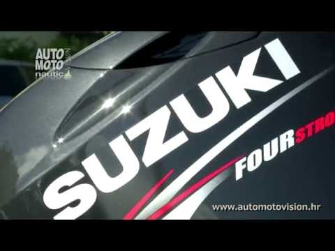 Focchi 620 Suzuki
