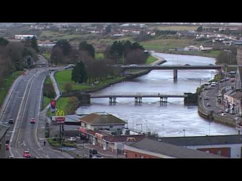 Drogheda history - Millmount Museum