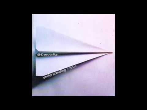 A.C. Acoustics - Luke One