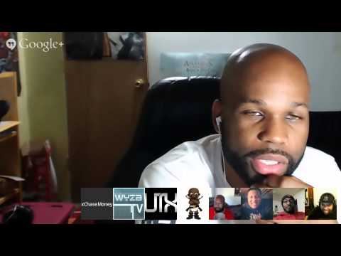 GMG Podcast 33 - Google Buys Twitch, Madden 15 Ratings and Predictions, Destiny Beta, Q&A, #GMG