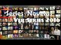 La Mejor Pagina Para Ver Series En Español Latino,Completas Y Gratis (2015-2016) (HD)
