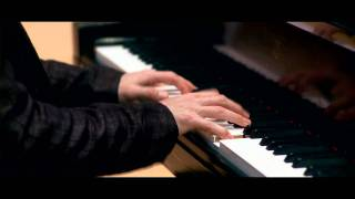 Maxim Bernard - J. S. Bach: Partita No. 2 in C minor, BWV 826