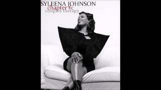 Syleena Johnson & R. Kelly - License to Love (New R&B 2014)