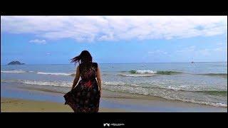 Alassio 2018 | Liguria | Italy