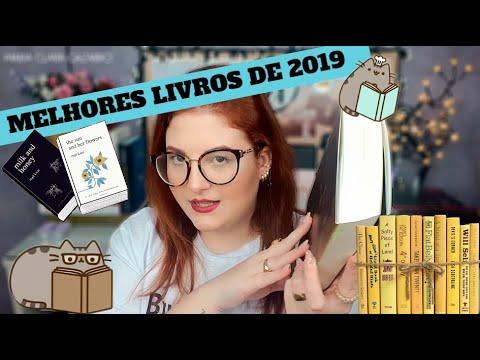 os-melhores-livros-de-2019-|-oscar-literÁrio