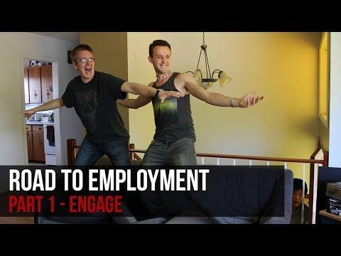 Part 1: Engage (Explicit)