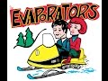 Ripple Rock - The Evaporators