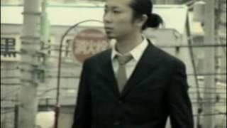 カルテット 一期一会 PV.