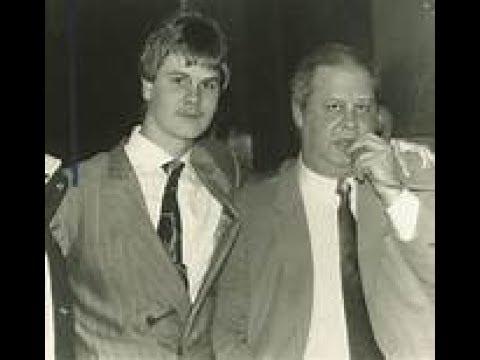 MOB TALK RADIO- WHITE BOY RICK SAVED JOHN GOTTI IN PRISON? MAYBE