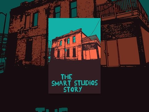 The Smart Studios Story
