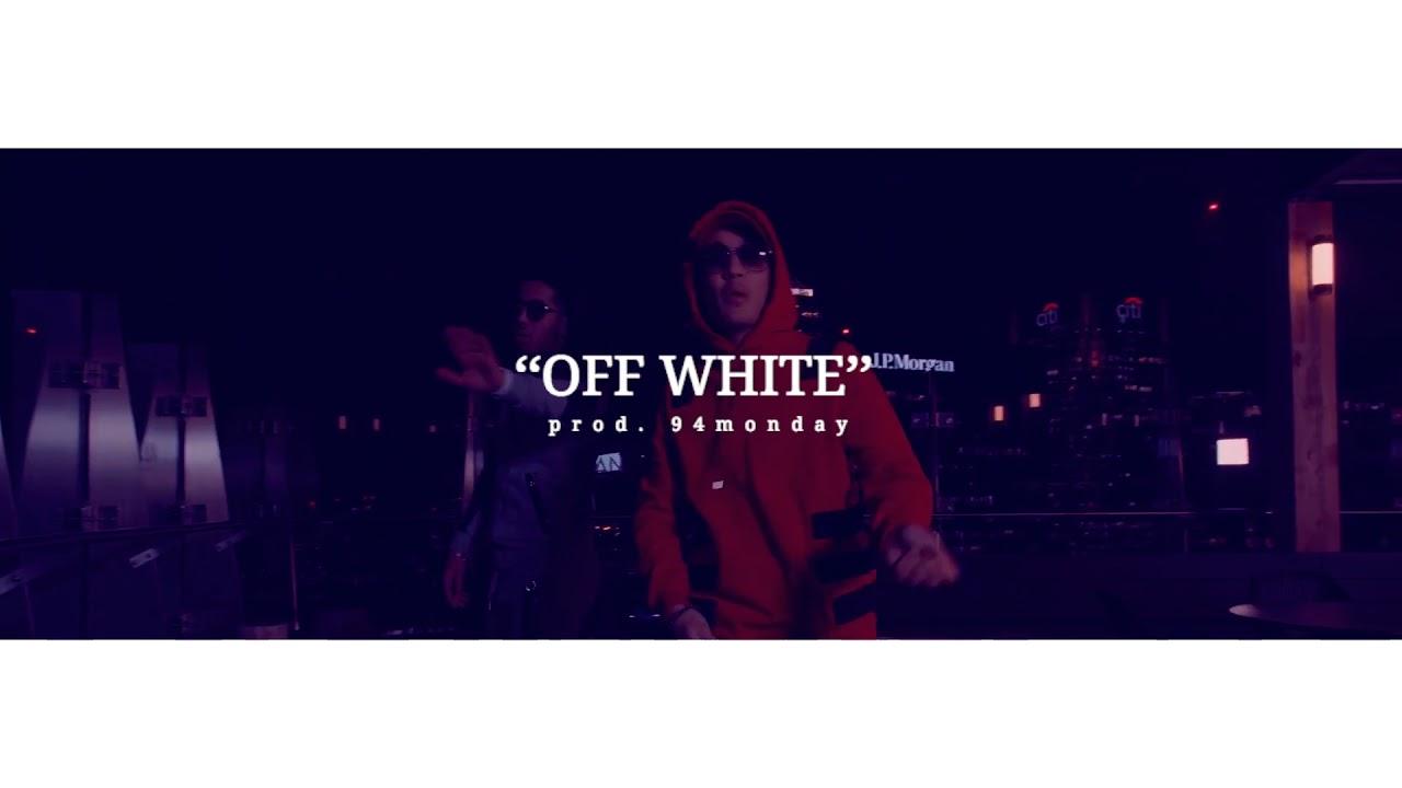 Off white pnl