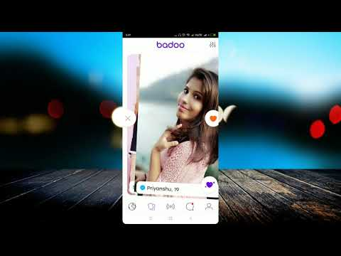 download dating chat site