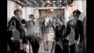 The Sounds - Hope you're happy now [Subtitulada Español]