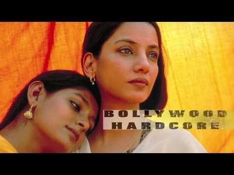 Fire 1996 - Shabana Azmi & Nandita Das...