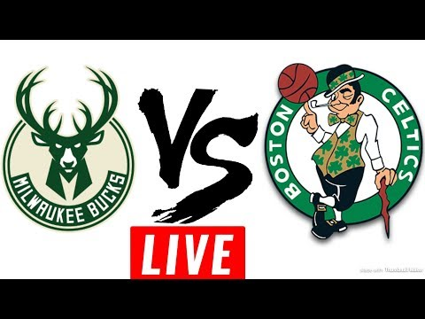 Boston Celtics Vs Milwaukee Bucks LIVE STREAM FREE - October 26 2017 NBA HD