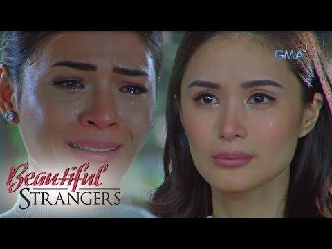 Beautiful Strangers: Full Episode 61