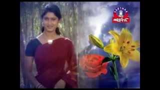 Kaha pada sabadare Odiya song, Singer- Sakti Mishra