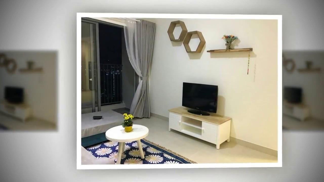 Cho thuê căn hộ Masteri Thảo Điền, Quận 2, Tp.HCM 72m2 giá 19 Triệu/tháng, tell: 0902.916.413
