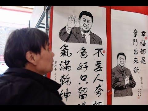 Phản ứng Của Dân Trung Quốc Khi Nghe Tin Việt Nam đang Chiến đấu Hiệu Quả Trước đạidịch?