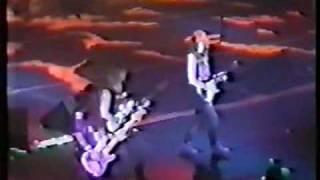 Iron Maiden-7.When Two Worlds Collide(Brixton 1998)