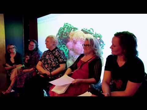 Young Masters Presents: Jo Taylor, Lucille Lewin and Tessa Eastman at The Arts Club