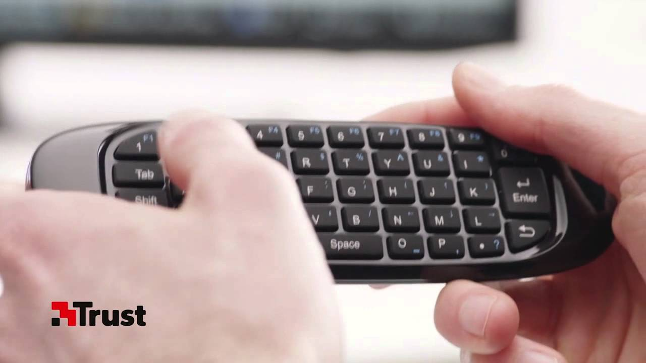 samsung tv keyboard and mouse. wireless keyboard \u0026 air mouse for tv pc ps media player samsung tv and