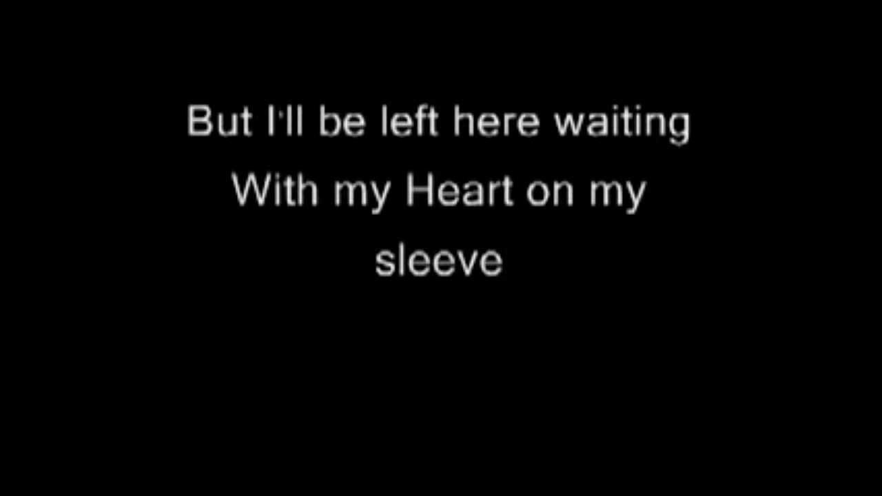 Stay (Sugarland song) - Wikipedia