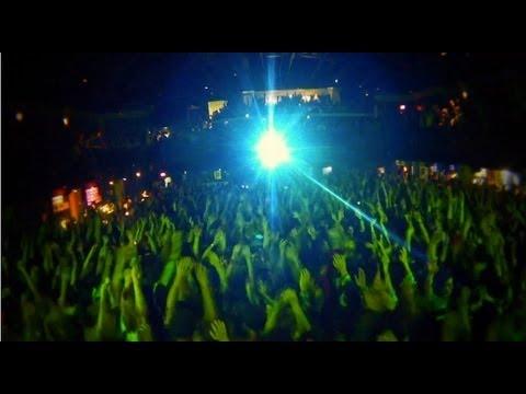 Dan Deacon - Guilford Avenue Bridge (Official Video)