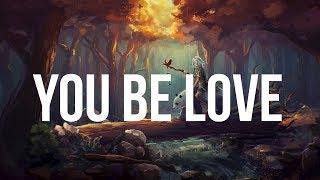 Скачать Avicii You Be Love Lyrics Ft Billy Raffoul