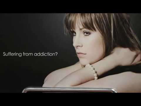 Broadway Treatment Center Orange County California - Substance Abuse Detox And Rehab