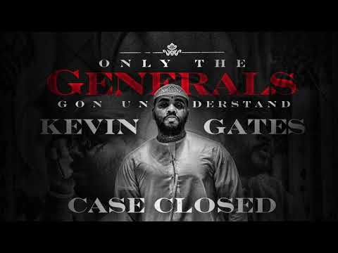 kevin-gates---cased-closed-[official-audio]