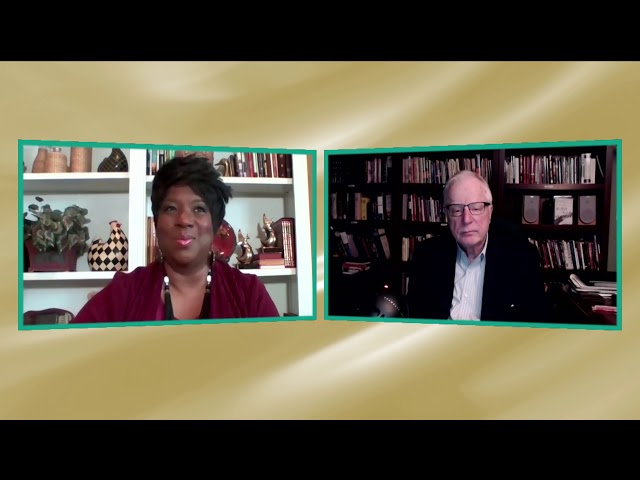 Babbie's House Ep. 1238 W/ Guest Dr. Erwin W. Lutzer