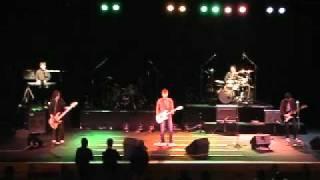 10年2月7日 若柳ドリーム・パルで行われた、バンドフェスティバル2010 ...