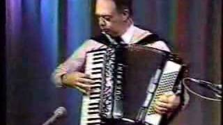 The Accordion Show*Polka Medley