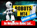 Best Forex Trading Auto Robots/ EA🔥 Attached With ...